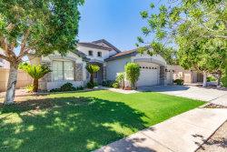 Photo of 329 W Verde Lane, Tempe, AZ 85284 (MLS # 5819616)