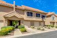 Photo of 1633 E Lakeside Drive, Unit 68, Gilbert, AZ 85234 (MLS # 5819647)