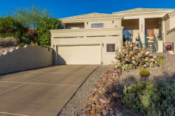 Photo of 12213 N Desert Sage Drive, Unit A, Fountain Hills, AZ 85268 (MLS # 5819739)