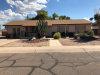 Photo of 237 E La Vista Drive, Goodyear, AZ 85338 (MLS # 5819755)