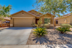 Photo of 18367 W Sanna Street, Waddell, AZ 85355 (MLS # 5819762)