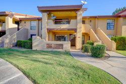 Photo of 1351 N Pleasant Drive, Unit 1177, Chandler, AZ 85225 (MLS # 5819773)