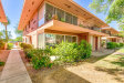 Photo of 110 E Coronado Road, Unit 6, Phoenix, AZ 85004 (MLS # 5819782)