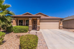 Photo of 40028 W Novak Lane, Maricopa, AZ 85138 (MLS # 5819852)