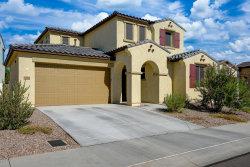 Photo of 13100 N 91st Drive, Peoria, AZ 85381 (MLS # 5819869)
