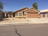 Photo of 11414 W Virginia Avenue, Avondale, AZ 85392 (MLS # 5819894)