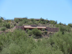 Photo of 1225 S Arroyo Vista Drive, Wickenburg, AZ 85390 (MLS # 5819898)