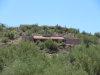Photo of 1225 S Arroyo Vista Drive, Wickenburg, AZ 85390 (MLS # 5819898)
