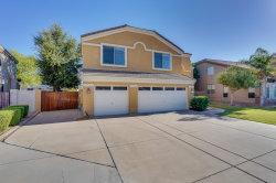 Photo of 2901 E Estrella Court, Gilbert, AZ 85296 (MLS # 5819900)