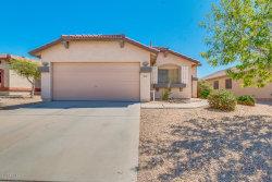 Photo of 8061 N 110th Avenue, Peoria, AZ 85345 (MLS # 5819906)