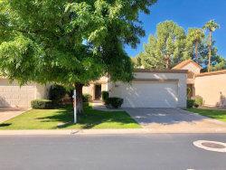 Photo of 19008 N 91st Lane, Peoria, AZ 85382 (MLS # 5819911)