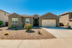 Photo of 2159 E Galileo Drive, Gilbert, AZ 85298 (MLS # 5819922)