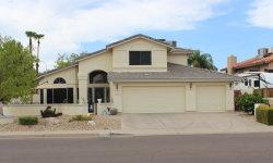 Photo of 10872 N 57th Avenue, Glendale, AZ 85304 (MLS # 5819935)