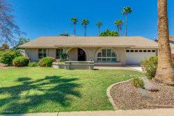 Photo of 17802 N 43rd Drive, Glendale, AZ 85308 (MLS # 5819951)