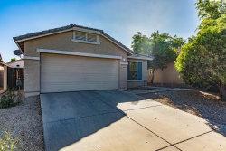 Photo of 3405 W Hayden Peak Drive, Queen Creek, AZ 85142 (MLS # 5819953)