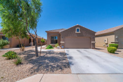 Photo of 5012 S 99th Drive, Tolleson, AZ 85353 (MLS # 5819960)