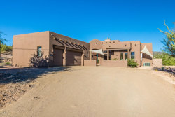 Photo of 44905 N 16th Street, New River, AZ 85087 (MLS # 5819997)