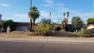 Photo of 3435 E Cholla Street, Phoenix, AZ 85028 (MLS # 5820023)