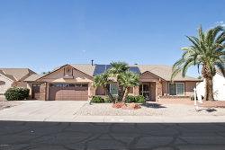 Photo of 14818 W Sky Hawk Drive, Sun City West, AZ 85375 (MLS # 5820025)