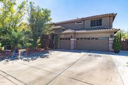 Photo of 8429 W Purdue Avenue, Peoria, AZ 85345 (MLS # 5820036)