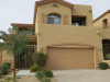 Photo of 14951 E Desert Willow Drive, Unit 2, Fountain Hills, AZ 85268 (MLS # 5820047)
