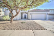 Photo of 21445 E Roundup Way, Queen Creek, AZ 85142 (MLS # 5820061)