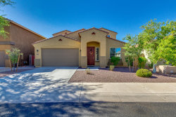 Photo of 12025 W Via Del Sol Court, Sun City, AZ 85373 (MLS # 5820085)
