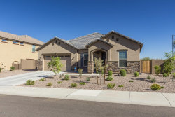 Photo of 3806 W Abrams Drive, New River, AZ 85087 (MLS # 5820096)