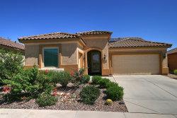 Photo of 4523 N Petersburg Drive, Florence, AZ 85132 (MLS # 5820117)