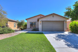 Photo of 44897 W Miraflores Street, Maricopa, AZ 85139 (MLS # 5820120)