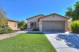Photo of 44897 W Miraflores Street, Maricopa, AZ 85139 (MLS # 5820120)