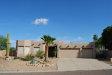 Photo of 14415 N Springfield Way, Fountain Hills, AZ 85268 (MLS # 5820135)