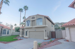 Photo of 15439 S 22nd Street, Phoenix, AZ 85048 (MLS # 5820146)