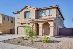 Photo of 41144 W Rio Bravo Drive, Maricopa, AZ 85138 (MLS # 5820155)