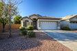 Photo of 12858 W Apodaca Drive, Litchfield Park, AZ 85340 (MLS # 5820179)