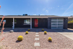 Photo of 4013 N 81 Street, Scottsdale, AZ 85251 (MLS # 5820180)