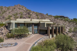 Photo of 4506 E Foothill Drive, Paradise Valley, AZ 85253 (MLS # 5820205)
