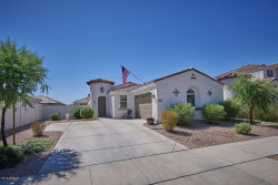 Photo of 22223 E Cherrywood Drive, Queen Creek, AZ 85142 (MLS # 5820207)