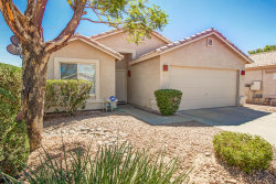 Photo of 10455 W Pasadena Avenue, Glendale, AZ 85307 (MLS # 5820216)