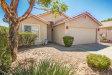 Photo of 10455 W Pasadena Avenue, Glendale, AZ 85307 (MLS # 5820216)