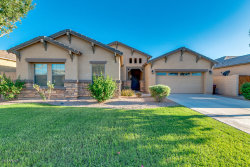 Photo of 4279 E Austin Lane, San Tan Valley, AZ 85140 (MLS # 5820221)