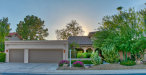 Photo of 5514 N 75th Street, Scottsdale, AZ 85250 (MLS # 5820256)