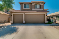 Photo of 2209 W Jasper Butte Drive, Queen Creek, AZ 85142 (MLS # 5820265)
