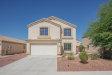 Photo of 21752 W Mohave Street, Buckeye, AZ 85326 (MLS # 5820287)