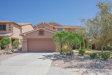 Photo of 4253 S 247th Drive, Buckeye, AZ 85326 (MLS # 5820294)