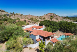 Photo of 4724 E Mohave Place, Paradise Valley, AZ 85253 (MLS # 5820306)