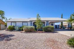 Photo of 12135 W Lobo Drive, Arizona City, AZ 85123 (MLS # 5820317)