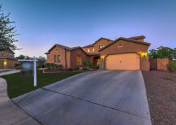Photo of 21605 S 187th Way, Queen Creek, AZ 85142 (MLS # 5820344)