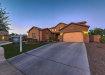 Photo of 21605 S 187th Way, Queen Creek, AZ 85142 (MLS # 5820344)