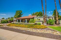 Photo of 8250 S Taylor Drive, Tempe, AZ 85284 (MLS # 5820351)